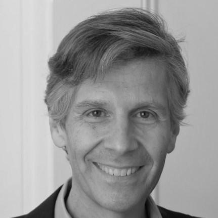 Dr. Joel Bennett