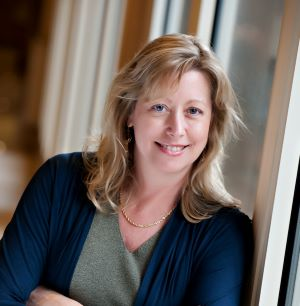 Laurie Haynes